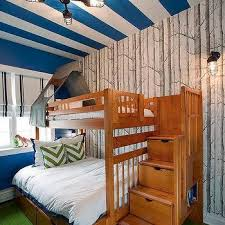 Bunk Bed With Tent Bunk Bed Tent Design Ideas