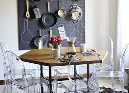 small dining room 14 ways to make it work double duty bob vila display storage as decor