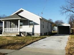 10 bedroom vacation rentals myrtle house for room sizes