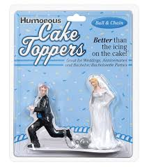 and chain cake topper shop chain cake topper by icup