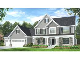house plans colonial colonial house design unique house plans colonial house plans