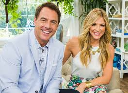 the hosts of home family home family hallmark channel