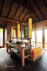 Balinese Kitchen Design by 481 Best Interior Bali Villa Images On Pinterest Bali Villas
