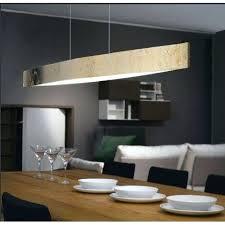 luminaire suspendu table cuisine luminaire suspendu table cuisine walkabouthotel info