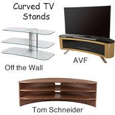 light wood corner tv stand curved tv stands light dark wood black glass curve tv unitscorner tv