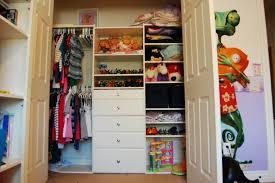 martha stewart home decor ideas bedroom enchanting martha stewart closet home depot for home
