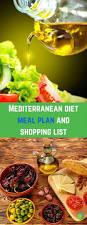 best 25 mediterranean diet foods ideas on pinterest