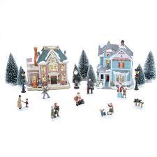 Christmas Village Sets Village Sets Up Ideas U Happy Holidays The Ultimate List Of Lego