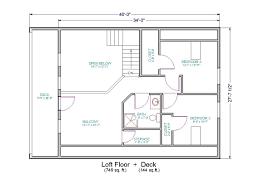 unique small house floor plans hahnow