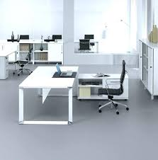 White L Shaped Desks Modern L Shaped Desks White L Shaped Desk Modern White