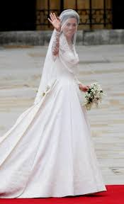 david u0027s bridal david u0027s bridal kate middleton replica size 8