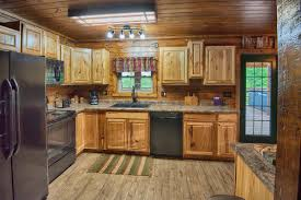 Home Interior Design Photo Gallery Autumn Leaf Cabins Hocking Hills Cottages And Cabins