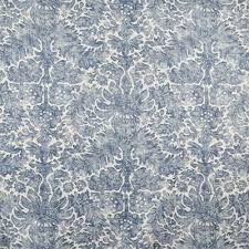 Batik Upholstery Fabric Ralph Lauren Antibes Batik Chambray Fabric Onlinefabricstore Net