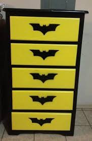 best 25 batman nursery ideas on pinterest batman room batman