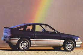 Civic 1980 Victory Laps Motor Trend Car Of The Year Repeat Winners Motor