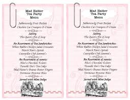 mad hatter tea party invitations printable beauteous tea party invitations for baby shower birthday party