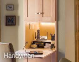 Kitchen Remodeling Designs by Kitchen Remodeling Ideas And Tips Family Handyman