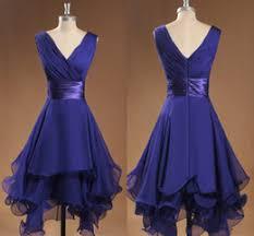 regency purple bridesmaid dresses discount chiffon regency bridesmaid dresses 2017 chiffon regency
