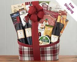 Wine Gift Basket Ideas Fine Wine Gifts At Wine Country Gift Baskets