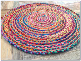 How To Make Braided Rug Rag Rug Diy Braided Rugs Home Design Ideas 647y6eojzx