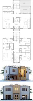 architecture home plans 2243 best home plan images on vintage houses floor