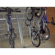 bikes homemade bike stand pvc wooden bike rack design pvc bike