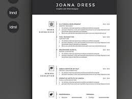 Best Web Designer Resume by Stylist Design Ideas Design Resume Template 16 The Best Cv Resume