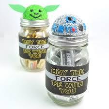 Generic Gift Ideas 25 Diy Mason Jar Gift Ideas Homemade Christmas Gifts In Mason Jars