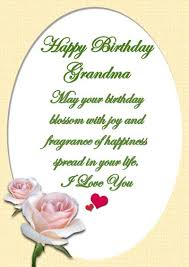 card invitation design ideas birthday cards for grandma elegant