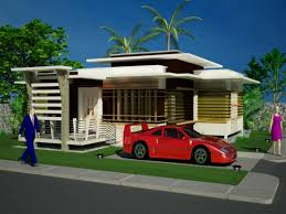 pictures bungalow modern design best image libraries