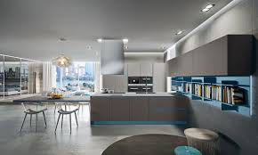 cuisine bleu turquoise stunning cuisine gris bleu turquoise photos design trends 2017