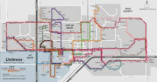 Nyc Bus And Subway Maps by Studio Complutense Subway Maps