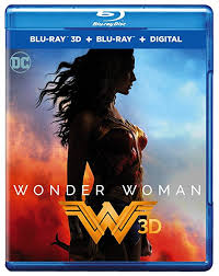 ign target black friday which wonder woman blu ray should you buy ign