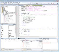 program custom graphing and analysis routines in origin image
