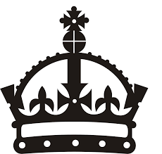 king crown cliparts free download clip art free clip art on