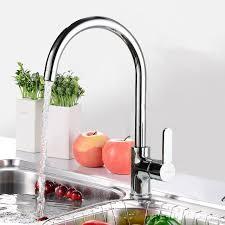 kitchen faucet accessories pvc plastic bico de torneira de cozinha outlet pipe wash basin