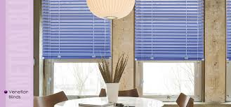 Blue And White Striped Blinds Felton Blinds Malaysia Roller Blinds Vertical Blinds Supplier