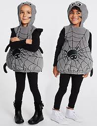 Champagne Bottle Halloween Costume Kids Fancy Dress Halloween Costumes U0026 Dressing U0026s