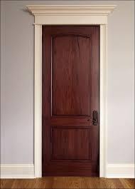 interior door prices home depot 47 interior door prices