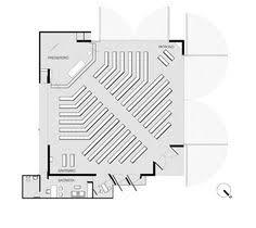 small church floor plan church building plan religion