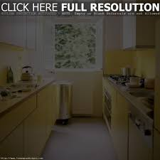 small space kitchen cabinets monsterlune kitchen design