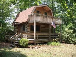 free small cabin plans with loft best 25 cabin plans with loft ideas on trundle bunk