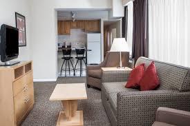 Comfort Suites Downtown Chicago Comfort Suites Chicago Michigan Avenue Modus Hotels