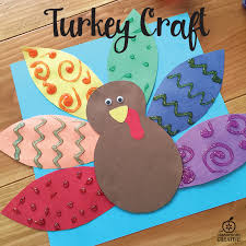 thanksgiving classroom ideas november and thanksgiving bulletin boards