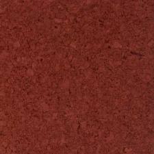 marmol cork tile burgundy duro design pro material solutions