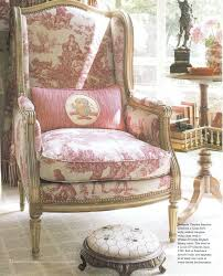 Better Home Decor Bathroom Accessories French Style Bedroom Decor French Style