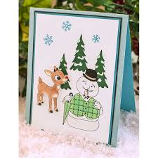 21 best rudolph the nose reindeer inkadinkado images on