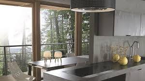 plancher ardoise cuisine bton cir sur plancher bois cool recouvrir du carrelage au sol bton