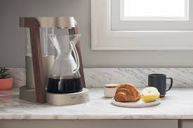 20 best gifts for the coffee lover hiconsumption