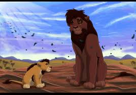 El rey León 4: ¡¡¡¡El maligno despertar de Kovu!!!!¡¡¡¡Kopa regresa!!!!¡¡¡¡la venganza de Kuntra!!!! - Página 5 Images?q=tbn:ANd9GcSqp0GYgaDKX-qS22RNFWMonnQCyv40ZY_VwDFi6keV219nkzSINA